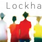 'Mentirosos', E. Lockhart