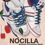"""""""Nocilla Dream"""": uma experiência de (não-)leitura"""