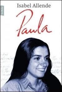 PAULA_1366310649B