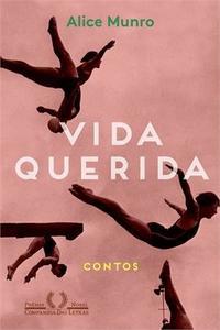 VIDA_QUERIDA__1384015498B