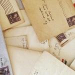 Estilo de narrativa: O romance epistolar