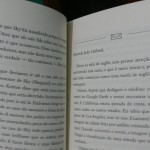 """""""Cartas de amor aos mortos"""", Ava Dellaira"""