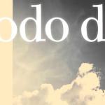 """""""Todo Dia"""", David Levithan – Um amor não tão correspondido"""
