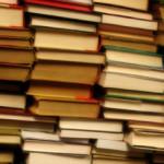 #AYearAThon Janeiro: livros solo