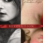 'Revolution', Jennifer Donnelly