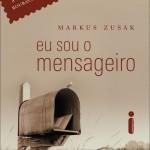 'Eu sou o mensageiro', Markus Zusak