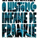'O histórico infame de Frankie Landau-Banks', E. Lockhart