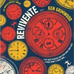 Revivente, Ken Grimwood