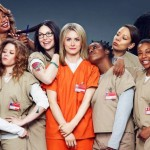 'Orange Is the New Black', Piper Kerman