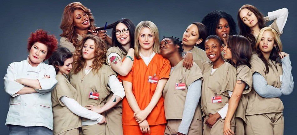 orange is the new black, oitnb, piper/alex,
