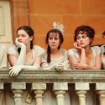 As personagens femininas mais inspiradoras nos clássicos