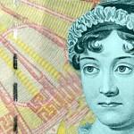 Jane Austen, uma feminista disfarçada