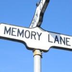 Mente Sem Lembranças – Uma playlist