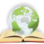 Viajante de livros