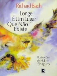 LONGE_E_UM_LUGAR_QUE_NAO_EXISTE_1376434312B