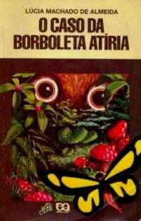 O_CASO_DA_BORBOLETA_ATIRIA_1341256327B