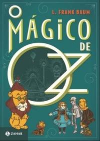 O_MAGICO_DE_OZ_1424276719322821SK1424276719B