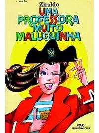 UMA_PROFESSORA_MUITO_MALUQUINHA_1231027987B