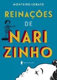 capa-do-livro-reinacoes-de-narizinho-de-monteiro-lobato-que-ganha-nova-edicao-1398116282053_300x4202