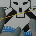 'Maus', Art Spiegelman