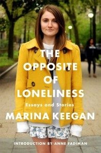 opposite_of_loneliness