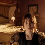 13 adaptações que trouxeram os cenários da literatura para as telas