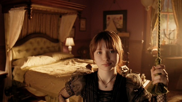 A-Series-of-Unfortunate-Events-emily-browning-20685263-1706-960