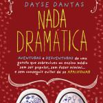 'Nada Dramática', Dayse Dantas