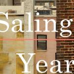 'My Salinger year', Joanna Rakoff