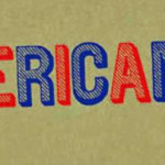 'Americanah', Chimamanda Adichie
