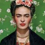 Um panorama do surrealismo mexicano pela ótica feminina