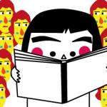 Ler o que a gente quiser