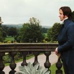 """Não é Austen, é Joe Wright: considerações sobre """"Orgulho & Preconceito"""""""