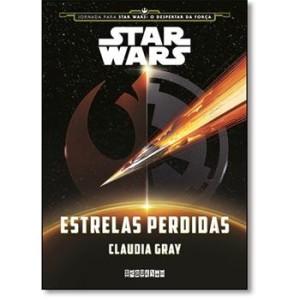 552259_star-wars-estrelas-perdidas-705941_m1_635804197190032000