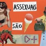 Assexualidade: Um Manual para Não Ser Babaca