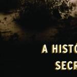 'A História Secreta', Donna Tartt