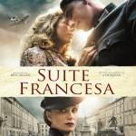 Suite Francesa, de Saul Dibbs