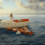 Pescador de sonhos