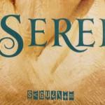 """A Sereia"", Kiera Cass"