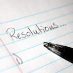 Como não fazer resoluções de ano novo tem me ajudado