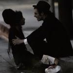 As ilusões de Amy e Nina Simone ou Como um relacionamento abusivo pode acabar com um artista