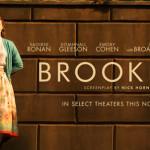 Brooklyn é um filme de terror