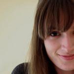 Mulheres, escrita e internet: uma conversa com Candice O'Reilly