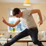 7 ideias pra deixar o novo lar mais seu