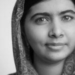Malala: a garota que sobreviveu