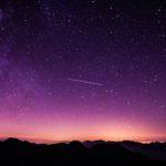 Vivendo com as estrelas, de Duíllia de Mello