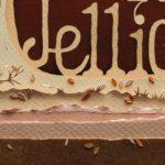 """Na estrada Jellicoe"", Melina Marchetta: uma conversa"