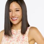 Jessica Huang, maternidade, aprendizado e Fresh Off The Boat