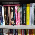 Goodreads ou Skoob? Por que não os dois?
