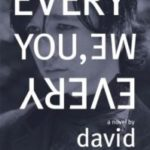 """""""Every You, Every Me"""", David Levithan"""